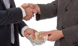 Kto je spoľahlivý pôžičkový partner?